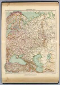 66-67. Russia.