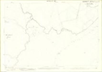 Kirkcudbrightshire, Sheet  019.08 - 25 Inch Map