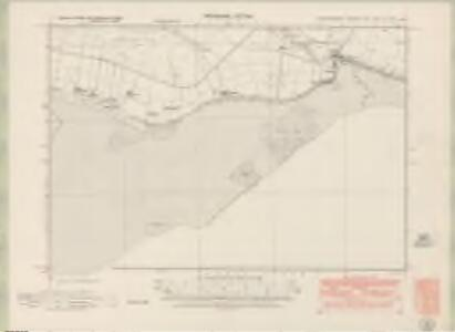Dumfriesshire Sheet LXII.SW & LXVII.NW - OS 6 Inch map