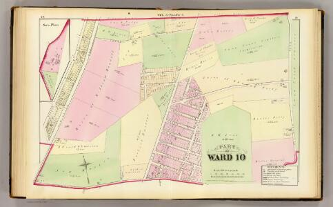 v.3 pl.P Ward 10.