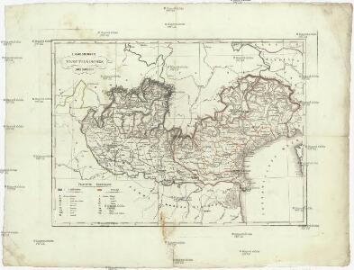 Lombardisch-Venetianisches Königreich