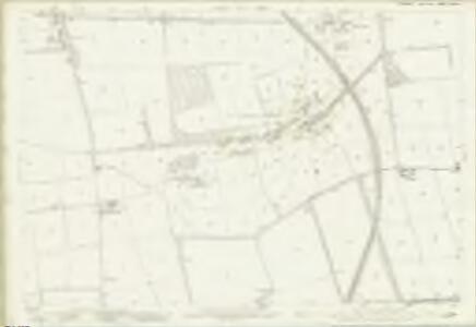 Fifeshire, Sheet  028.05 - 25 Inch Map