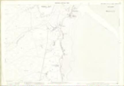 Argyll, Sheet  186.13 - 25 Inch Map