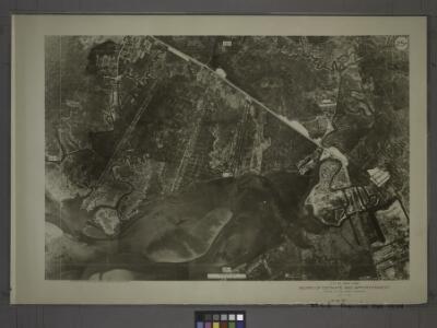 25A - N.Y. City (Aerial Set).