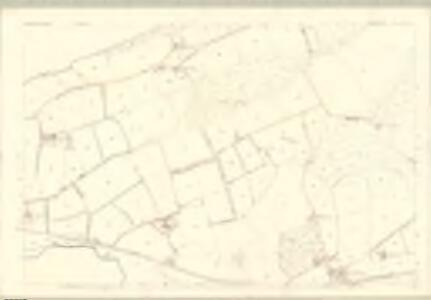 Stirling, Sheet XXXV.4 (Muiravonside) - OS 25 Inch map