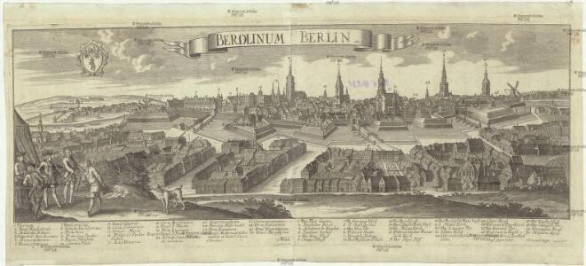 Berolinum