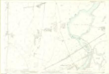Kirkcudbrightshire, Sheet  042.11 - 25 Inch Map