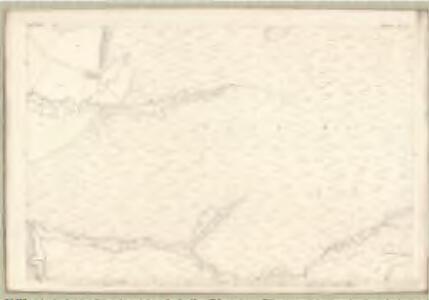 Ayr, Sheet LVII.13 (Barr) - OS 25 Inch map