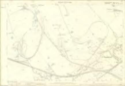 Linlithgowshire, Sheet  011.11 & 12 - 25 Inch Map