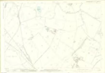 Kirkcudbrightshire, Sheet  043.09 - 25 Inch Map