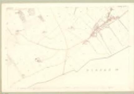Lanark, Sheet XXVII.14 (Walston) - OS 25 Inch map
