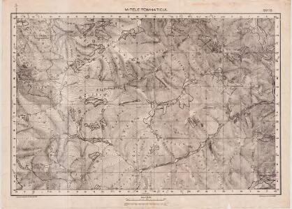 Lambert-Cholesky sheet 3975 (M-tele Tomnaticul)