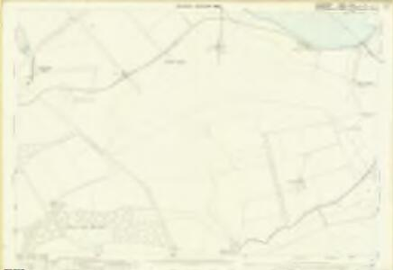 Stirlingshire, Sheet  035.14 - 25 Inch Map
