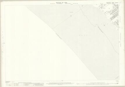 Lancashire XCVIII.12 (includes: Great Crosby; Waterloo) - 25 Inch Map