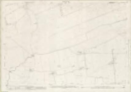 Dumbartonshire, Sheet  n030.13 - 25 Inch Map