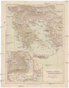 Turska i Grčka