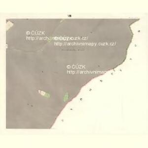 Frankstadt - m2079-2-008 - Kaiserpflichtexemplar der Landkarten des stabilen Katasters