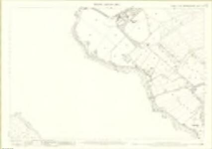 Inverness-shire - Isle of Skye, Sheet  015.03 - 25 Inch Map