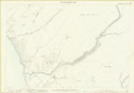 Stirlingshire, Sheet  013.03 - 25 Inch Map