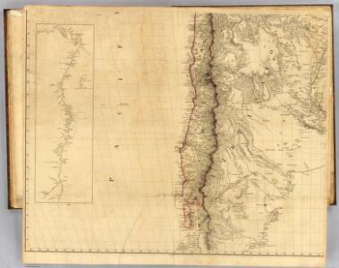 South America 5.