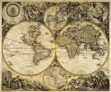 [Weltkarte]
