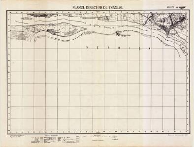 Lambert-Cholesky sheet 1847 (Vk. Gradiste)