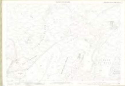 Argyll, Sheet  199.14 - 25 Inch Map