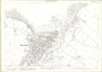 Caithness-shire, Sheet  005.11 - 25 Inch Map