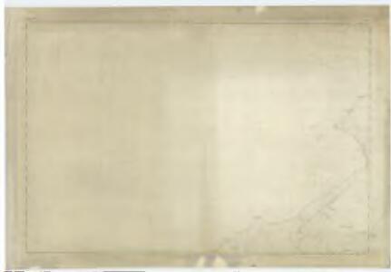 Dumfriesshire, Sheet I - OS 6 Inch map
