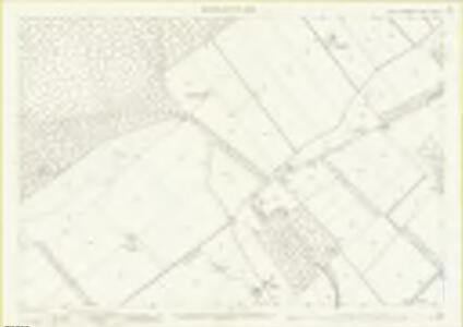 Ross-shire, Sheet  089.04 - 25 Inch Map