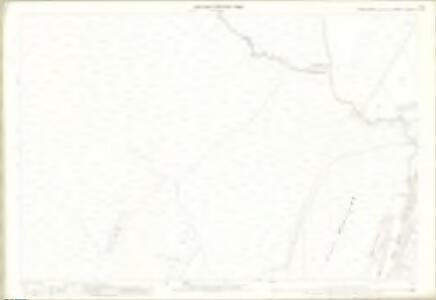 Argyll, Sheet  168.03 - 25 Inch Map