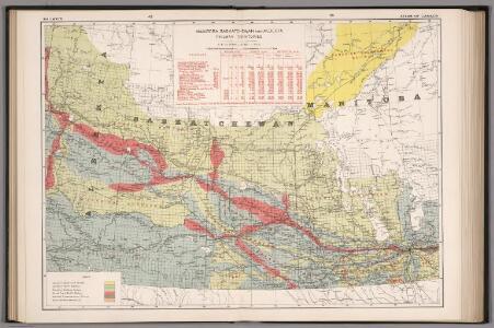 Manitoba, Saskatchewan and Alberta railway territories