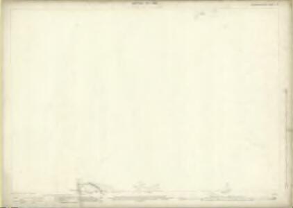 Edinburghshire, Sheet  001.12 - 25 Inch Map