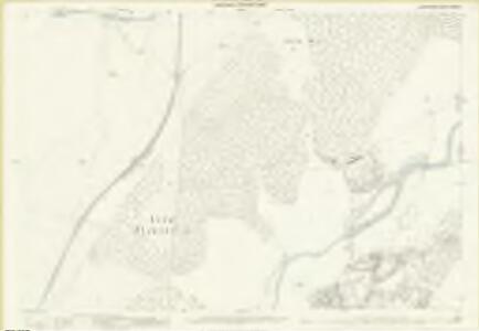Lanarkshire, Sheet  038.09 - 25 Inch Map