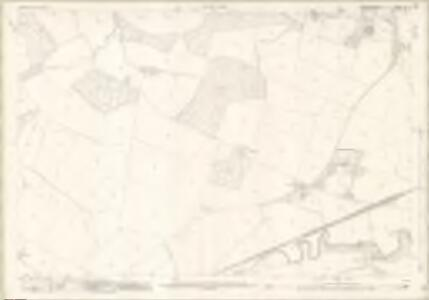 Dumbartonshire, Sheet  n015.05 - 25 Inch Map