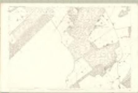 Ross and Cromarty, Ross-shire Sheet C.7 (Kilmuir Wester and Suddie) - OS 25 Inch map