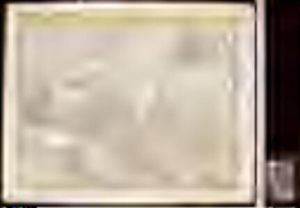 Scena Historiarum Orientalis Quinti Seculi P.N. Chr / Curante Christophoro Weigelio ; Michael Kauffe