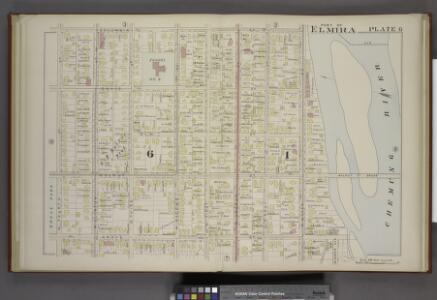 Part of Elmira [cont.]