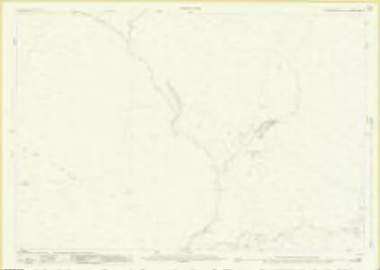 Stirlingshire, Sheet  n022.02 - 25 Inch Map