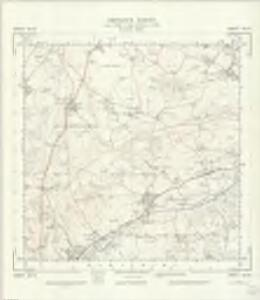 SU74 - OS 1:25,000 Provisional Series Map