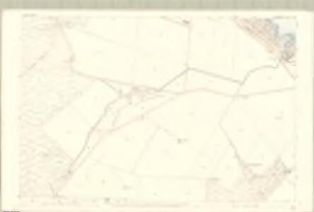 Caithness, Sheet V.10 - OS 25 Inch map