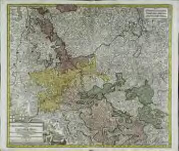Synopsis circuli Rhenani inferioris sive electorum Rheni