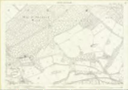 Ross-shire, Sheet  090.05 - 25 Inch Map