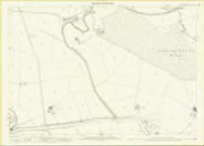 Perth and Clackmannanshire, Sheet  107.04 - 25 Inch Map
