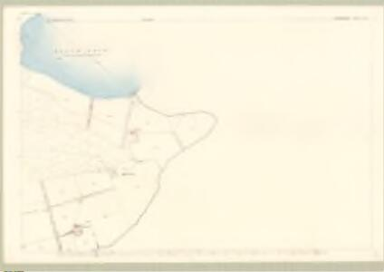 Lanark, Sheet IV.14 (with extension IV.10) (New Monkland) - OS 25 Inch map