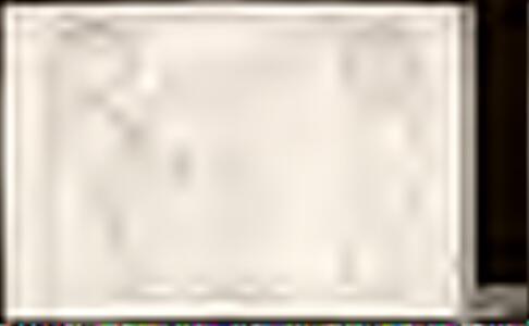 Carte marine de la mer Caspiene / levée suivant les ordres de S. M. czariene, par Mr. Carl Vanverde