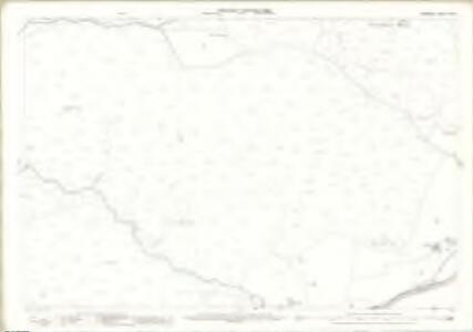 Ayrshire, Sheet  026.14 - 25 Inch Map