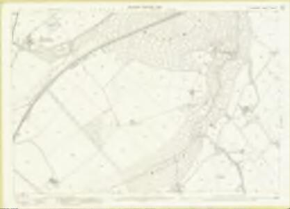 Perth and Clackmannanshire, Sheet  118.06 - 25 Inch Map