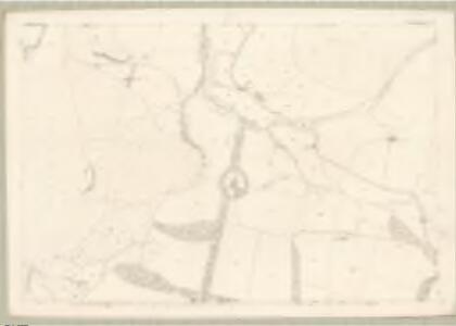 Ayr, Sheet LV.16 (Girvan) - OS 25 Inch map