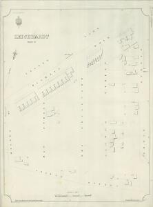 Leichhardt, Sheet 67, 1890